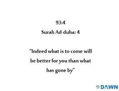 Quran Ramadan Special Offers Services from #USA Visit Us On:http://goo.gl/wKw97V  #Quran #Ramadan2015