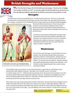 the civil war weaknesses of the royalists essay English civil war – royalist or parliamentarian who fought for whom english civil war the slide to war english civil war.