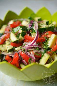 Caprese Salad, Cobb Salad, Grilling, Fit, Blog, Crickets, Blogging, Backen, Insalata Caprese