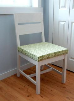 Idea for patio chairs: frame seat (minus cushion) to match table. This plan is likely to be more difficult because of the leg cuts.
