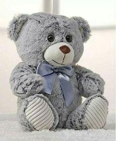 Tatty Teddy, Teddy Bear, Cute Bears, Toys, Animals, Activity Toys, Animales, Animaux, Clearance Toys