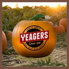 Check out the great deals from Yeagers. We have the essentials you need to enjoy the Fall weather!