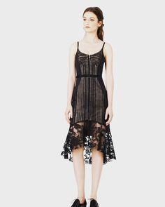 Dresses #must #have #season #evening #dresses #now #in #just #on #time #for #newyearseve @editoriboutiquecyprus
