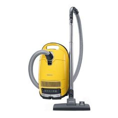 Miele C3-COMP-POW-ALLE The Miele C3-COMP-POW-ALLE is the perfect vacuum for any members of the household who suffer from allergies. With the HEPA AirClean filter which is designed to filter fine dust and allergens, you will http://www.MightGet.com/may-2017-1/miele-c3-comp-pow-alle.asp