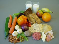This is where the Atkins nutritional approach leaves most other diets in the dust.