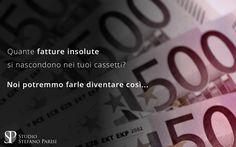 Richiedi il tuo preventivo gratuito on line #recuperocrediti Clicca qui: http://www.studiostefanoparisi.com/wp/landing-preventivo/