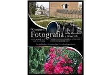 Actividades especiales. Alhambra de Granada