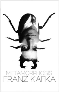 kafka metamorphosis - Google Search