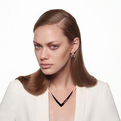 Make Up Innsbruck - Andrea Lener Innsbruck, Arrow Necklace, Hair Makeup, Make Up, Anna, Models, Silver, Blog, Photography