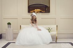 Nicoletta Daskalakis Makeup Artist and Hairstylist | Los Angeles | Orange County | Weddings | Editorial | Wedding Dress Lovella Bridal | Photo by Duke Photography | Maria Elena Accessories