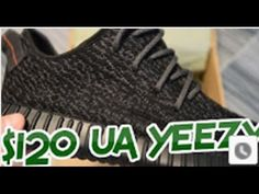 fe69595b5aea 2016 newest Authentic Adidas Yeezy 350 Boost