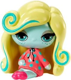 To Wong Foo, Biscuit, Minis, Diy Jewelry Charms, Mattel Dolls, Baby Alive, Mini Things, Monster High Dolls, Cute Food
