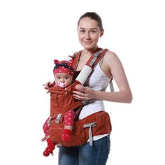 10 Top 10 Best Baby Carrier Backpacks in 2018 images | Best