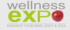 Free Tickets Available For 2017 Winnipeg Wellness Expo. Free Tickets, Free Things To Do, Stuff To Do, Mindfulness, Wellness, Consciousness, Awareness Ribbons
