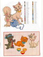"Gallery.ru / tymannost - Альбом ""Baby Camila 01 июль-август 1997"""