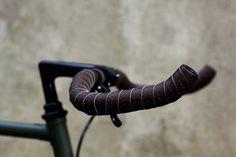 bullhorns http://veloage.tumblr.com/