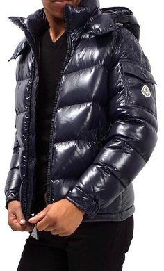 Nice Jackets, Jackets For Women, Winter Jackets, Sleeping Bag, Puffer Jackets, Moncler, Beautiful Men, Men's Fashion, Woman