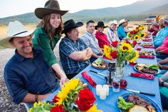 Top 7 Meeting Planner Questions About Western Montana Meeting Planner, Montana, Flathead Lake Montana