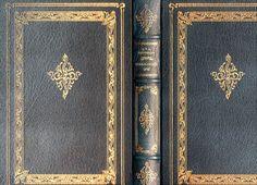 FRANKLIN BIBLIOTHEK / E. T. A HOFFMANN: ERZÄHLUNGEN / in Bücher, Belletristik, Weltliteratur & Klassiker   eBay