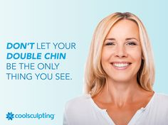 19 Best Chin Reduction images in 2019 | Cool sculpting, Fat