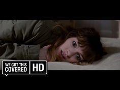 Anne Hathaway no trailer do filme 'Colossal' - Cinema BH