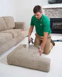 Dyna Kleen Services Inc Here We Also Do Services Like Upholstery Cleaning Pet Odor Removal And Water Cleaning Upholstery Cleaning Hacks How To Clean Carpet
