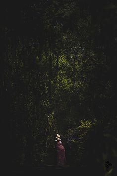 Como fotografar gestantes : Dicas de Fotografia