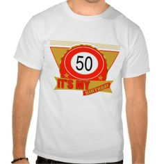 =>>Cheap          	50th Birthday Gifts Tees           	50th Birthday Gifts Tees lowest price for you. In addition you can compare price with another store and read helpful reviews. BuyThis Deals          	50th Birthday Gifts Tees Review from Associated Store with this Deal...Cleck See More >>> http://www.zazzle.com/50th_birthday_gifts_tees-235205895323330356?rf=238627982471231924&zbar=1&tc=terrest