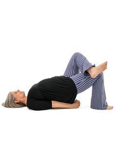 73 best seated yoga poses images  seated yoga poses yoga