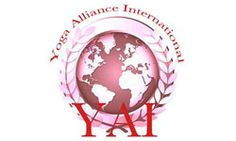 ALAKHyog is certified with Yoga Alliance International (India)  http://www.alakhyog.org/