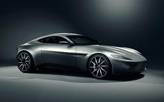 Mr. Bond, your car is ready: Aston Martin DB10 unveiled as 007's Spectre ride  Read more: http://www.digitaltrends.com/cars/mr-bond-car-aready-aston-martin-db10-unveiled-007s-spectre-ride/#ixzz3KyIfKY6U  Follow us: @digitaltrends on Twitter | digitaltrendsftw on Facebook