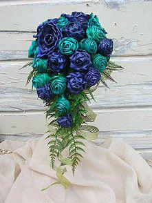 flax-bouquets ~ KIWI ~ WEDDINGS ~ AOTEAROA ~ MAORI ~ NEW ZEALAND Flax Weaving, Basket Weaving, Purple Wedding, Dream Wedding, Diy Wedding Decorations, Wedding Ideas, Yellow Wedding Invitations, Flax Flowers, Maori Designs