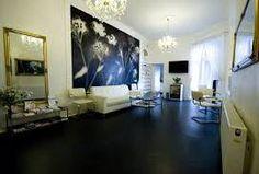 Eco Plant to  jedyny salon, który podczas zabiegów kosmetycznych, korzysta wyłącznie z samodzielnie wyprodukowanych kosmetyków.
