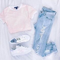 Find More at => http://feedproxy.google.com/~r/amazingoutfits/~3/Xfj9Y3_mof4/AmazingOutfits.page