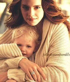 dramione fanfic hermione and his baby - Bing images Hermione Granger, Draco Malfoy, Scorpius Malfoy, Draco And Hermione, Harry Draco, Harry Potter Pictures, Harry Potter Fan Art, Harry Potter Fandom, Harry Potter World