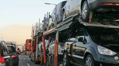 Average Car Shipping Rates for Domestic Transport #buy #used #cars http://auto-car.nef2.com/average-car-shipping-rates-for-domestic-transport-buy-used-cars/  #auto shipping rates # Average Car Shipping Rates for Domestic Transport Car shipping rates vary greatly and depend on many factors. Auto transport companies are independent companies with their own pricing systems, and price variables include the weight of the car, the distance traveled, how quickly you need the car shipped and the…