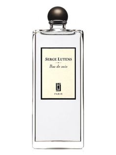 Bas de Soie Serge Lutens for women and men