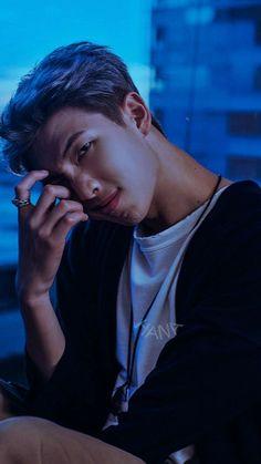 V E Jhope, Bts Taehyung, Bts Bangtan Boy, Jimin, Foto Bts, Bts Photo, Mixtape, Foto Rap Monster Bts, Rapper