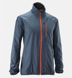 Windsulator Jacket