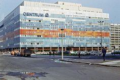 DDR_Berlin_1980_17 | Восточный Берлин 1980 год (ГДР). Ost-Be… | Flickr