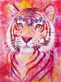 tikru2cartel.jpg (898×1200) Artist Jonna Lamminaho
