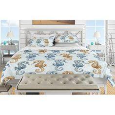 Charlton Home® Currin Comforter Set & Reviews | Wayfair Grey Comforter Sets, Bedding Sets, Vintage Bedding Set, Ruffle Bedding, Bed Design, Bed Spreads, Duvet Cover Sets, Decoration, Luxury Bedding