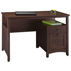 Buena Vista Writing Desk