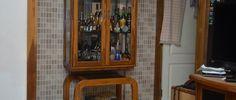 Bar - Art Decor