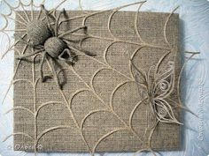 That turned out to work. All the same natural tones))) photo 1 Sisal, Twine Crafts, Diy Crafts, Jute Flowers, Paper Crafts Origami, Jute Twine, Textile Artists, String Art, Flower Crafts
