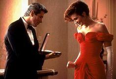 Pretty Woman Perfect movie