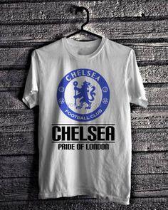 EFF002 - Chelsea FC
