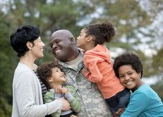 8 Things You Should Never Say to a Military Wife  http://www.msn.com/en-us/lifestyle/relationships/8-things-you-should-never-say-to-a-military-wife/ss-AAebH3U?ocid=mailsignout#image=1