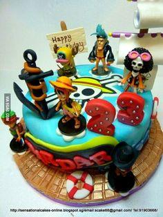Besteht birthday cake ever  OMG yo quiero este pastel para mi cumpleaños pleaseeeee me voy  A portar biennn jijijij