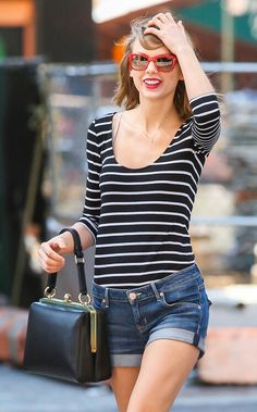 a74efe0a87f 23 Best Taylor S lorde images